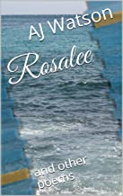 Rosalee: and other poems