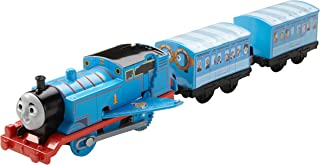 thomas the train with wings