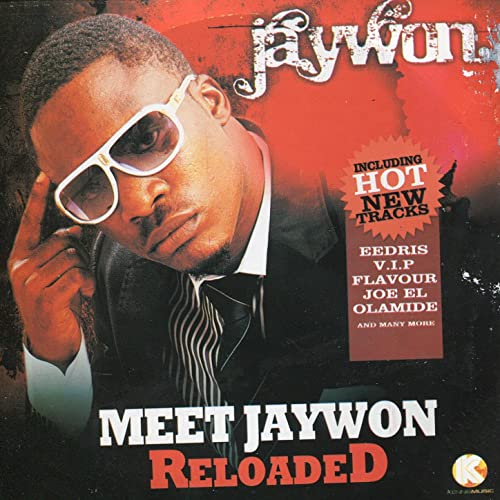 jaywon filebe free mp3