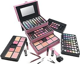 Best all in one lipstick blush eyeshadow Reviews