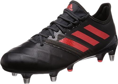 Adidas Kakari Light (SG), Chaussures de Football américain Homme