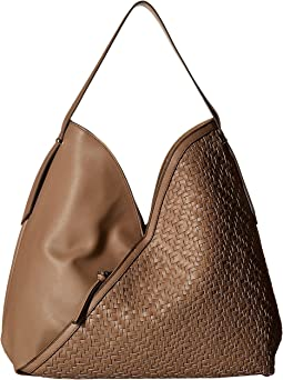 SOLE / SOCIETY Clarice Hobo