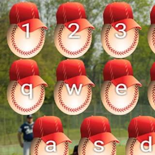 Best cool baseball backgrounds Reviews
