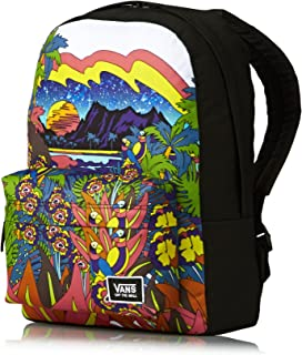 86ae523bcf Amazon.com  Vans - Backpacks   Luggage   Travel Gear  Clothing ...