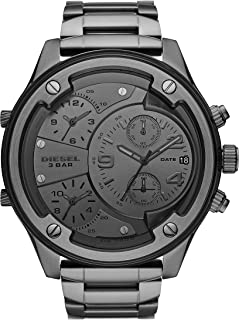 Men's Boltdown Chronograph watch