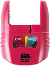 Best gb battery tester Reviews
