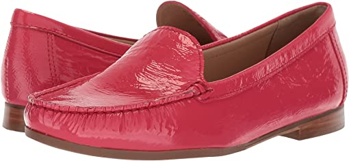 Paradise Pink Patent