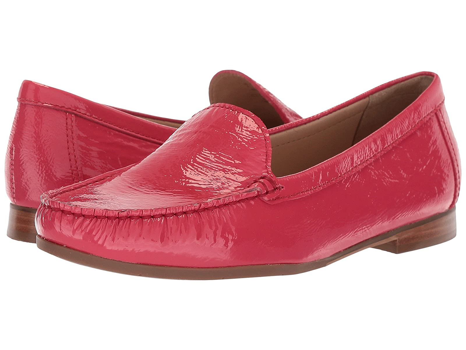 Hush Puppies Yorktese Slip-OnCheap and distinctive eye-catching shoes