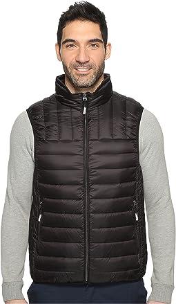 Pax Vest