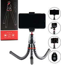 Best tripod for gopro Reviews