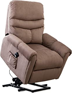 medical chair recliner