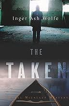 The Taken: A Hazel Micallef Mystery (Hazel Micallef Mysteries)