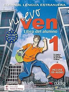 nuevo ven 1