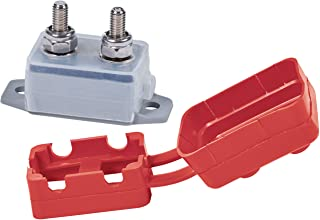Blue Sea Systems Short Stop Circuit Breakers 10 Amp - 50 Amp