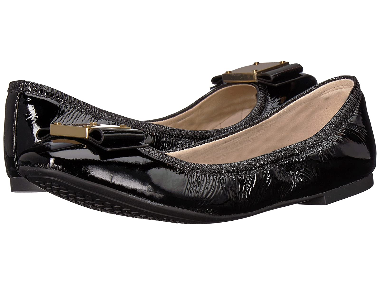 Cole Haan Tali Modern Bow BalletCheap and distinctive eye-catching shoes