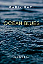 Ocean Blues (Mahathi, Poetry)