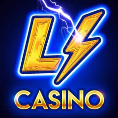 Lightning Link Casino brings you: ⚡Free Vegas slots bonus coins EVERY day in our online casino games! ⚡New free slots games always added! ⚡Play Fruit Slot Machine games anytime with huge Jackpots! ⚡Daily Wheel and Hourly Free Slots Bonuses!