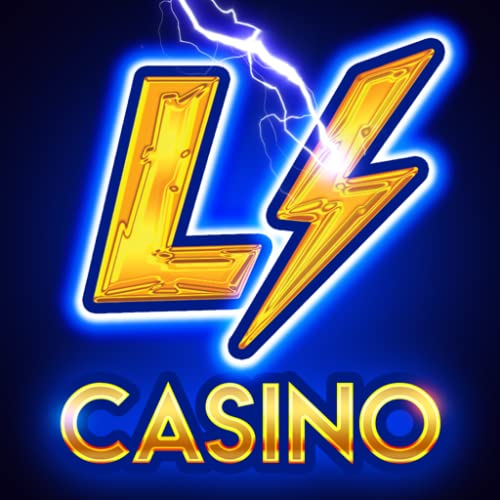 Lightning Link Casino – Free Slots Games (Best Hearts Card Game App)