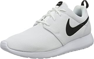 nike roshe run women uk
