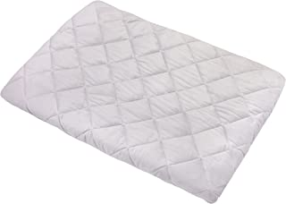Best carter's quilted playard sheet Reviews