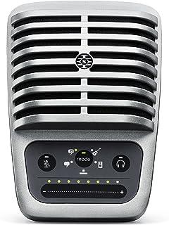 Shure Micrófono Digital MV51