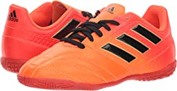 Ace 17.4 Indoor Soccer Shoe (Little Kid/Big Kid)