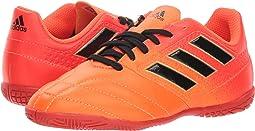 Ace 17.4 Indoor Soccer Shoe (Little Kid/Big Kid)