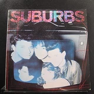 Best the suburbs arcade fire music video Reviews