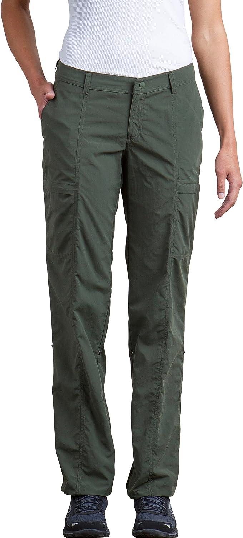 ExOfficio Women's Sol Cool Nomad Pants