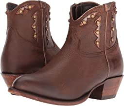 Lucchese - Demi