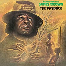 james brown the big payback
