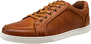 Best leather casual shoes Reviews
