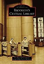 brooklyn public library ebooks
