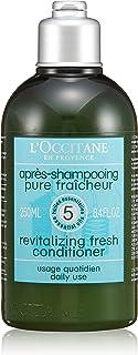 Loccitane Aromachologie Revitalizing Fresh Conditioner, 250 ml