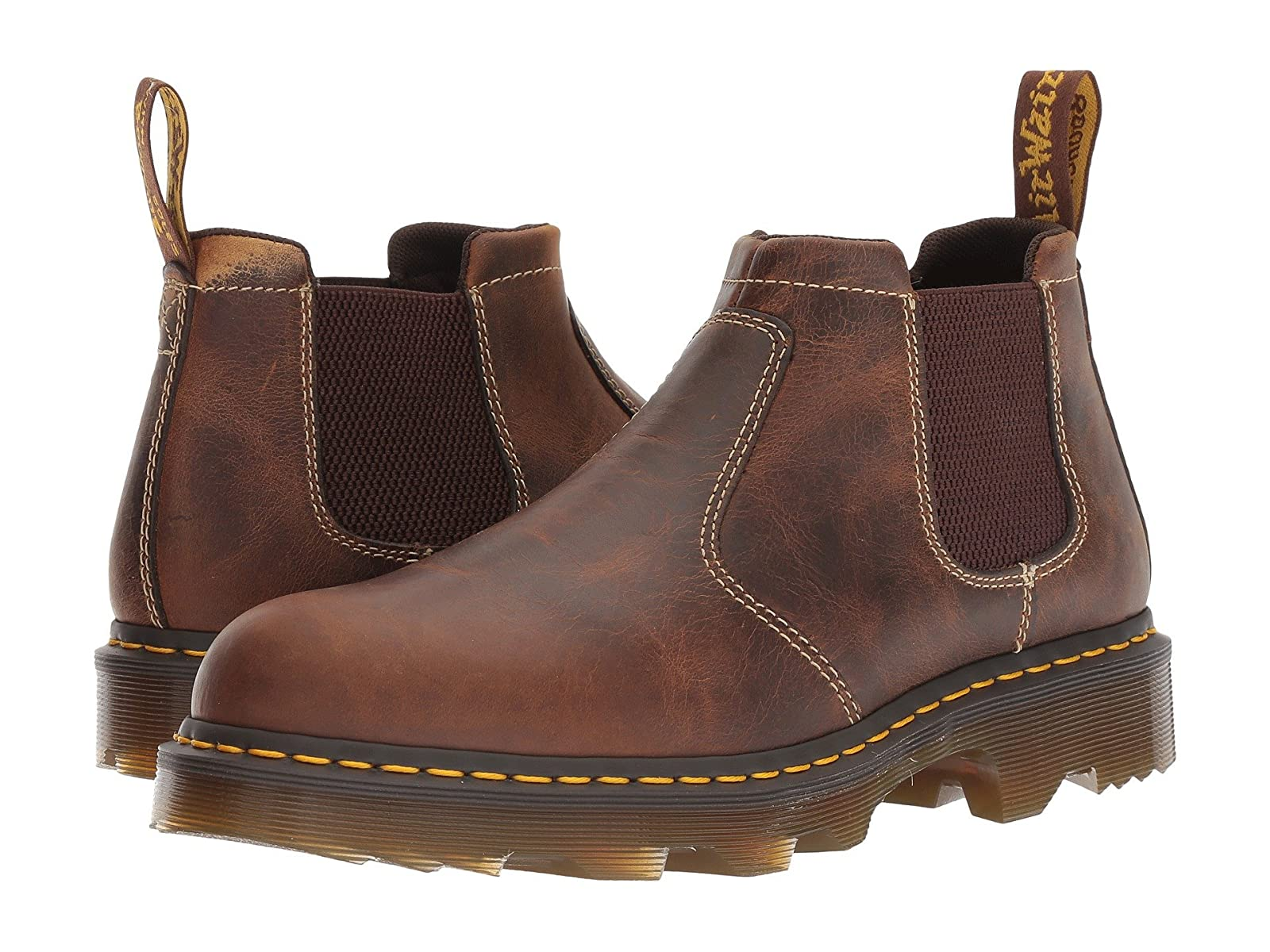 Man's/Woman's:Dr. Work Martens Work Man's/Woman's:Dr. Penly Lightweight Heritage:Sale Price d8d3d2