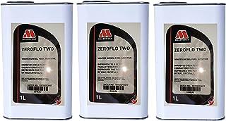 Millers Oil Zeroflo Twee, Winter Diesel Brandstofadditief, 3 liter