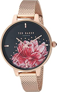 Best ted baker pink bow watch Reviews