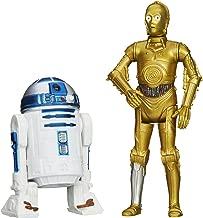Star Wars Mission Series Tantive IV Pack