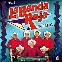 Best banda roja albums Reviews