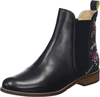 Best woodland chelsea boots Reviews