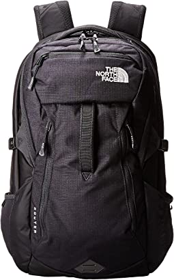 The North Face - Router