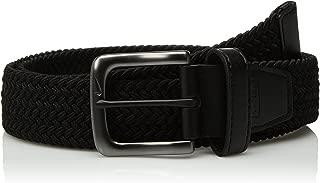 Best nike golf belt buckle Reviews