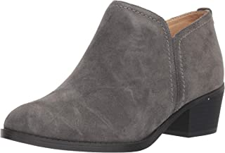 Naturalizer Women's Zarie Ankle Boot