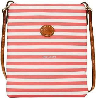 Sullivan Small Dani Crossbody Shoulder Bag