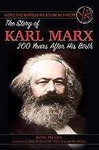 Best karl marx books list Reviews