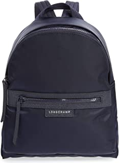 Best longchamp backpack neo size Reviews