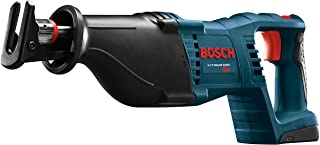 Best bosch bare tools Reviews