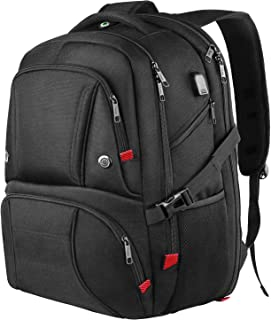 most durable college backpack