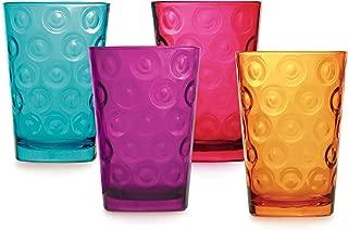 biot water glasses