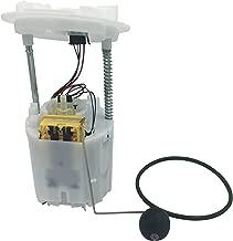 Best 06 trailblazer fuel pump removal Reviews